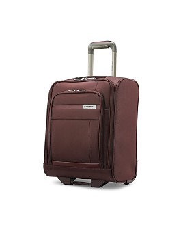 Samsonite - Insignis™ Underseater Wheeled Carry-On