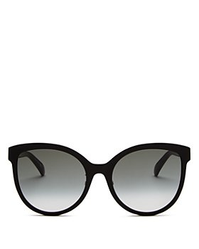 Givenchy - Women's Round Sunglasses, 56mm