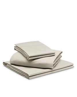 RiLEY Home - Percale Sheets