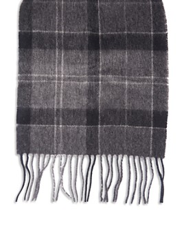 Barbour - Holden Scarf