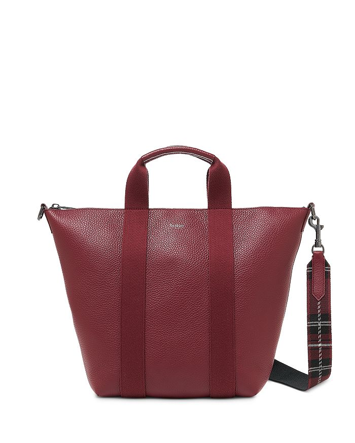 Botkier - Sutton Place Medium Leather Tote