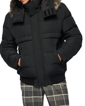 Marc New York - Bart Jacket