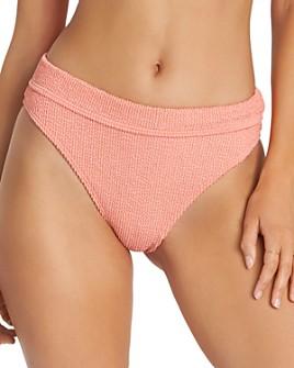 Billabong - Summer High Maui Rider Bikini Bottom