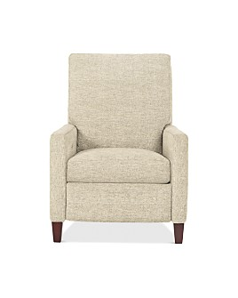 Bloomingdale's - Sophie Power-Recliner Chair