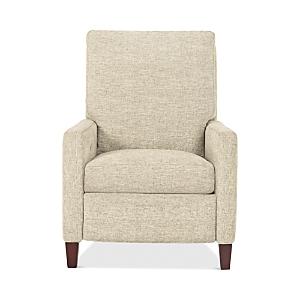 Bloomingdale's Sophie Power-Recliner Chair