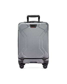 Briggs & Riley - The Torq Collection International Carry-On Spinner