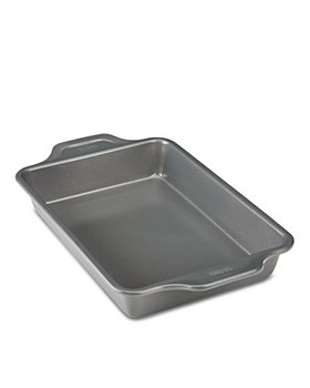 All-Clad - Pro-Release Bakeware Rectangular Baking Pan