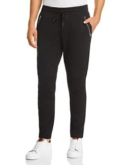Antony Morato - Fleece Jogger Pants
