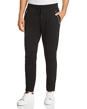 Antony Morato Fleece Jogger Pants