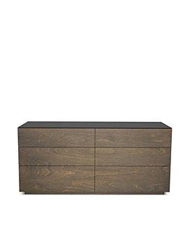 Huppé - Alma Bedroom Collection