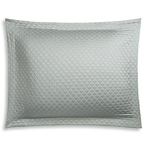 Matouk Pillows NADIA KING SHAM