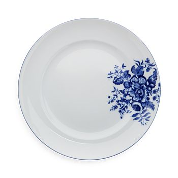 Mottahedeh - Emmeline Dinner Plate