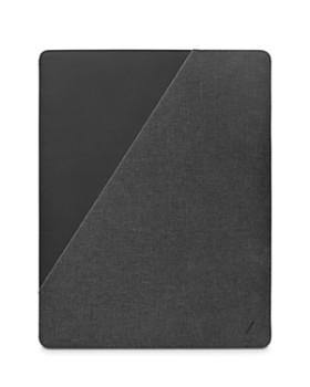 "Native Union - Stow Slim Sleeve for iPad, 12.9"""