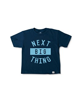 Kid Dangerous - Boys' Next Big Thing Tee - Little Kid, Big Kid