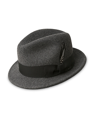 Bailey of Hollywood Tino Hat-Men