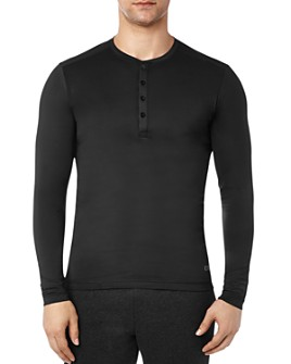 2(X)IST - Speed-Dri Sterling Henley