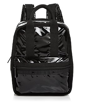 LeSportsac - Gabrielle Micro Backpack