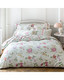 Anne de Solene - Josephine Bedding Collection