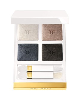 Tom Ford - Soleil Eye Color Quad