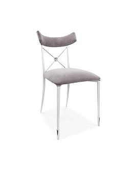 Jonathan Adler - Rider Dining Chair