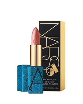 NARS - Studio 54 Audacious Lipstick