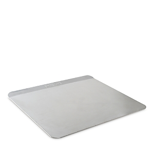Nordic Ware Insulated Baking Sheet