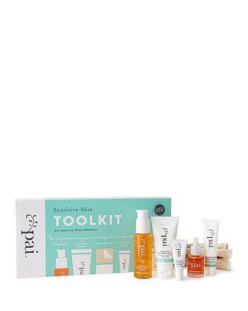 Pai Skincare - Pai Sensitive Skin Toolkit