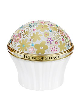 House of Sillage - Whispers of Truth 2.5 oz.
