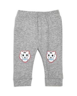 Kenzo - Unisex Tiger Pants - Baby