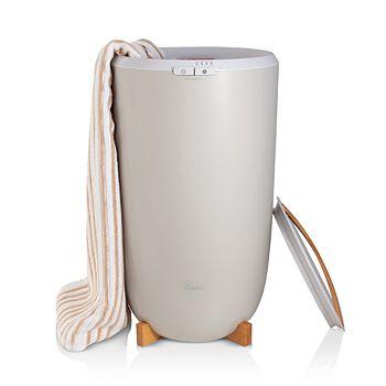 Zadro - Ultra Large Luxury Towel Warmer