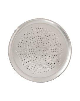 "Nordic Ware - 16"" Hot Air Pizza Crisper"