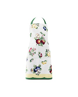 Villeroy & Boch - French Garden Kitchen Apron