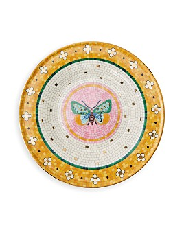 Anthropologie Home - Tile Plate