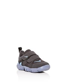Nike - Girls' Free Run 5.0 Low-Top Sneakers - Walker, Toddler