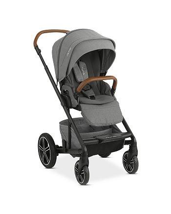 Nuna - Oxford Collection MIXX Stroller