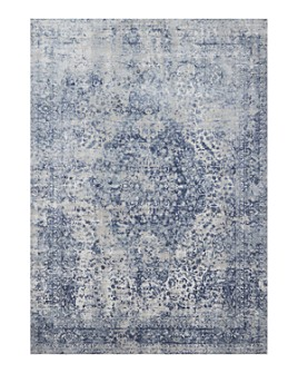 Loloi - Patina PJ-04 Area Rug Collection