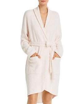 Natural Skin - Winnie Plush Robe