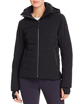 Bogner Fire + Ice - Candra Down Jacket