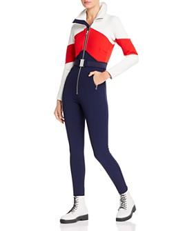 Cordova - Cordova Alta Ski Suit