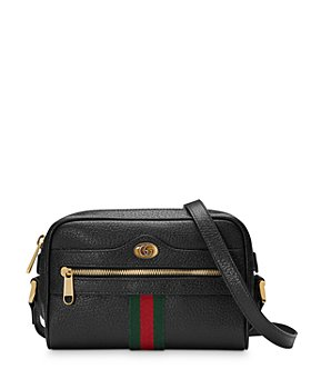 Gucci - Ophidia Mini Bag