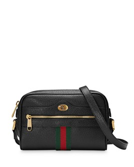 Gucci - Ophidia Mini Bag