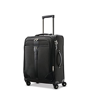 Hartmann - Luxe Carry On Expandable Spinner