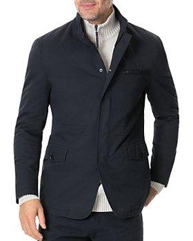 Rodd & Gunn - Winscombe Jacket