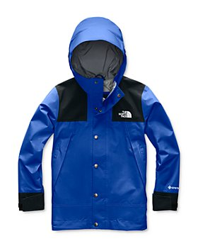 The North Face® - Unisex Mountain Gore-Tex® Jacket - Big Kid
