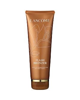 Lancôme - Flash Bronzer Body Gel