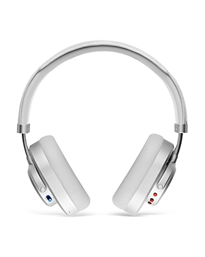 Master & Dynamic Kevin Durant Studio 35 MW65 Active Noise-Cancelling Wireless Over-Ear Headphones