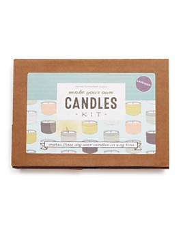 Revival Homestead Supply - Candle Making Kit