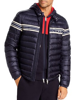 Moncler - Renald Jacket