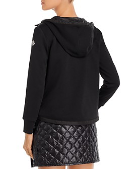 Moncler Clothing, Jackets & Coats for Men and Women