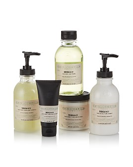 C.O. Bigelow - Bergamot Bath and Body Collection